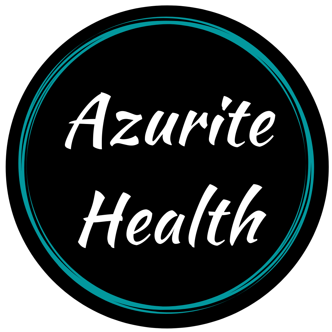 The Azurite Health Hub